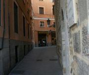 segway-travel-madrid-Ayuntamiento