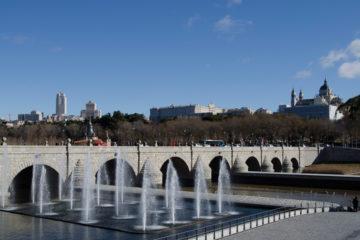 Segway-Travel-Madrid-Rio_0034