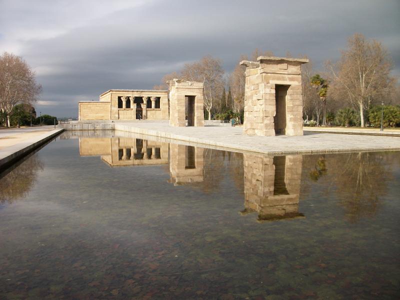 segway-travel-madrid-Templo-Debod.7