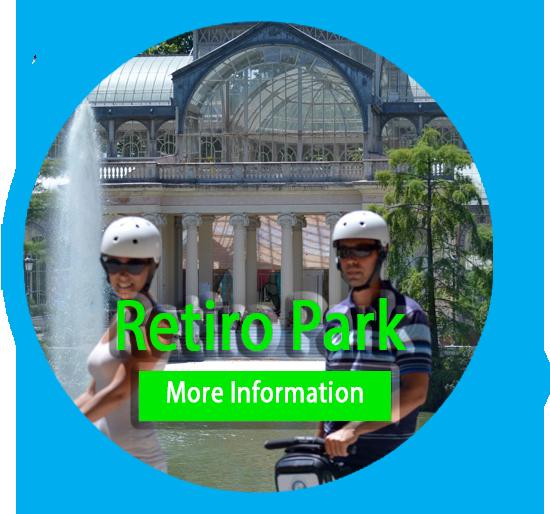 retiro-park